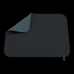 Copertina Blanket Quinny - Foto 1