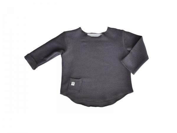 Shirt long sleeve  - Foto 1