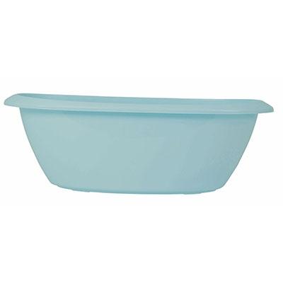 Vaschetta per bagnetto Luma - Foto 1