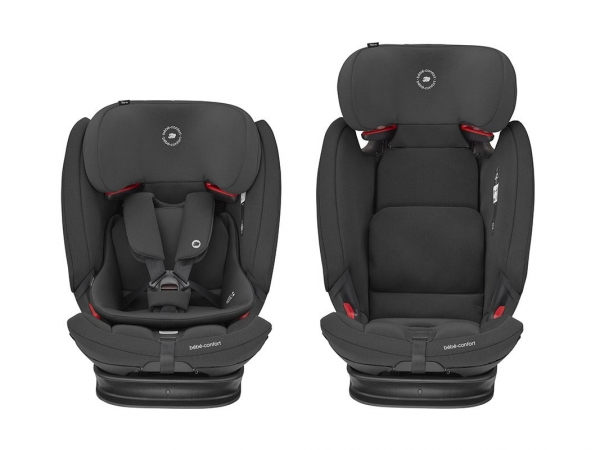 Seggiolino auto Titan Pro Bebèconfort - Foto 2