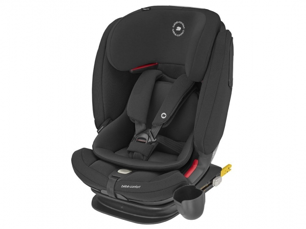 Seggiolino auto Titan Pro Bebèconfort - Foto 1