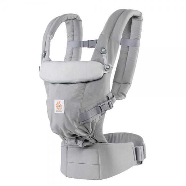 Marsupio Baby Carrier Adapt Ergobaby - Foto 1