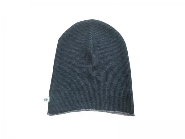 Hat cappellino Bamboom - Foto 1