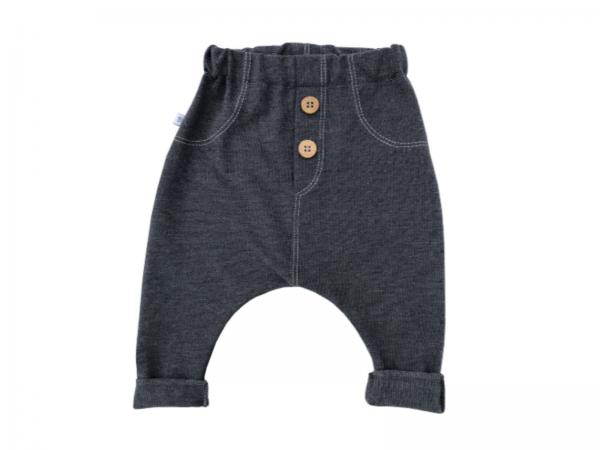 Pants 142 Bamboom - Foto 1