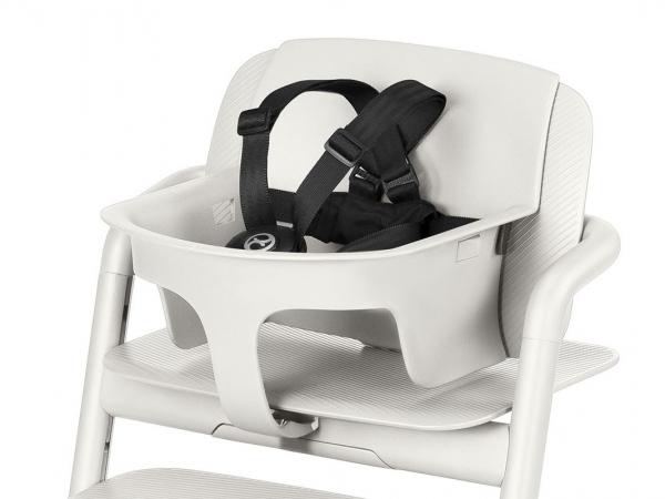 Baby set seggiolone LEMO Cybex  - Foto 1