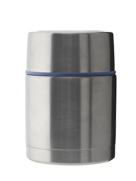 Thermos per solidi 500ml Laken - Foto 2