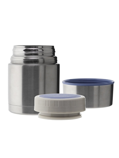 Thermos per solidi 500ml Laken - Foto 3