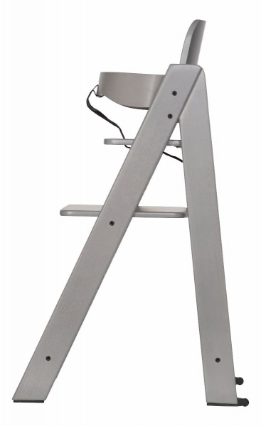 Sedia pappa High Chair Up! Kidsmill - Foto 2
