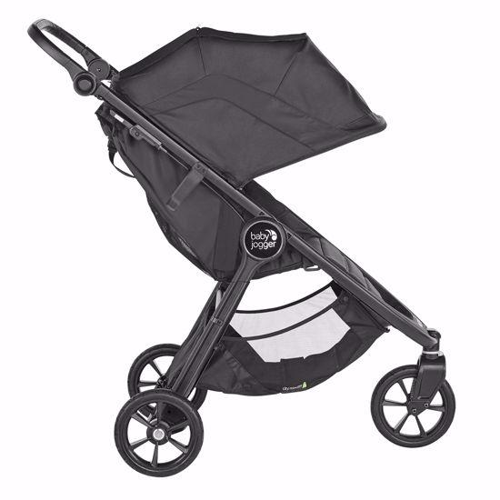 Passeggino City Mini GT2 Baby Jogger - Foto 2