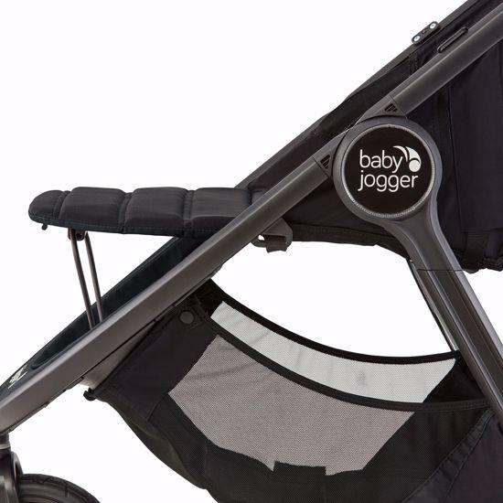 Passeggino City Mini GT2 Baby Jogger - Foto 3