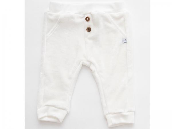 Pants 181 Bmboom - Foto 1