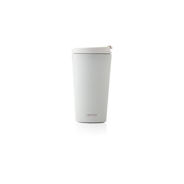 Thermo cup Kikki Limewood - Foto 1