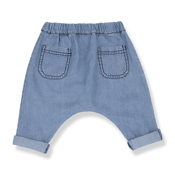 Pantalone Deia 1+in the family - Foto 2