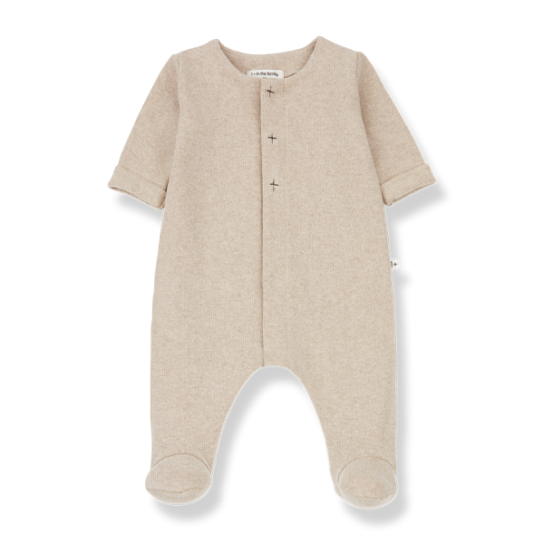 Jumpsuit Odette 1+in the family - Foto 1