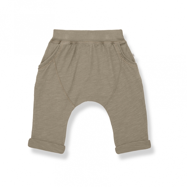 Pantalone lungo Tommy 1+in the family - Foto 1