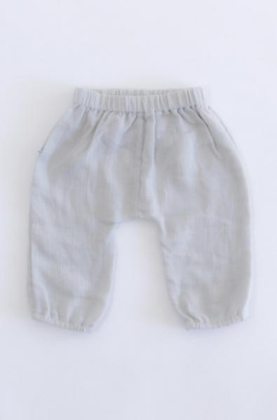 Pantalone lungo Bamboom - Foto 1