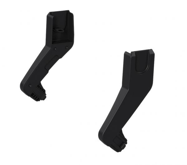Thule Spring car seat adapter (Maxi Cosi) Thule - Foto 1
