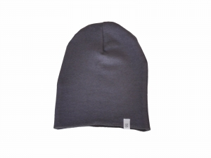 Cappellino moda