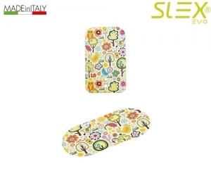 Kit personalizzazione SLEX EVO