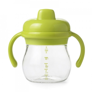 Tazza Transitions Sippy Cup