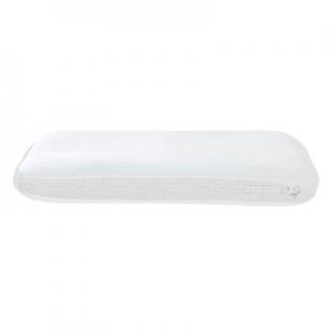 Cuscino antisoffoco