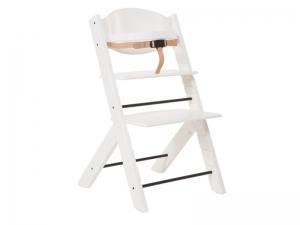 Treppy Highchair sedia pappa