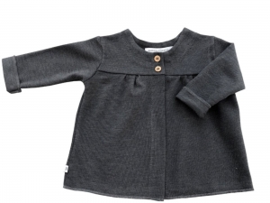 Cardigan girl estivo 126 Bamboom