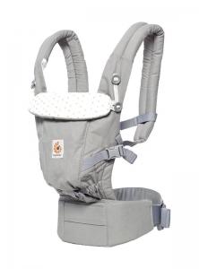 Marsupio Baby Carrier Adapt Ergobaby