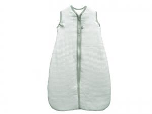 Sleepingbag mini Summer