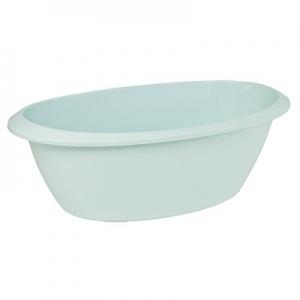 Vaschetta per bagnetto