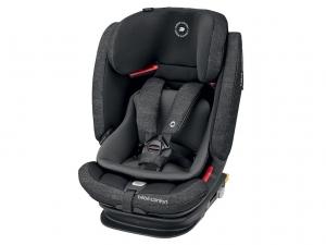 Seggiolino auto Titan Pro Bebèconfort