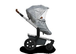 Parapioggia passeggino Joolz