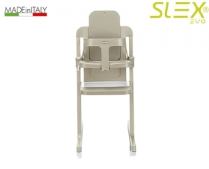 Slex Evo