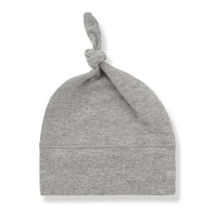 Fina Beanie 1 + in the family