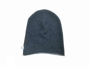 Hat cappellino Bamboom
