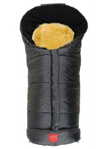 Sacco invernale per passeggino Sheepy Kaiser