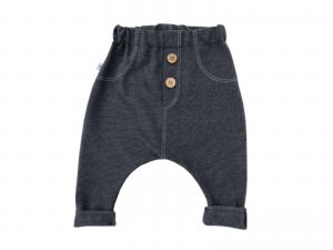 Pants 142 Bamboom