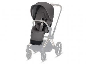 Seat pack per passeggino Priam Cybex Platinum
