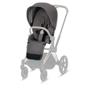 Seat pack per passeggino Priam Cybex Platinum