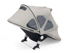 Breezy sun canopy Bugaboo