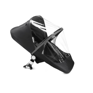 Parapioggia High performance rain cover Bugaboo