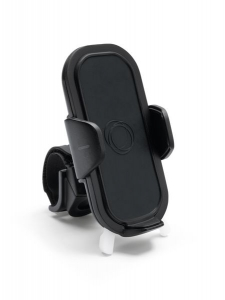 Smartphone holder Bugaboo