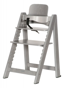 Sedia pappa High Chair Up! Kidsmill