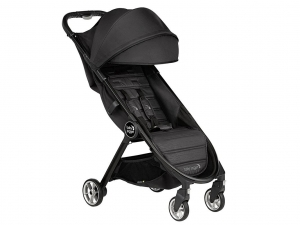 Passeggino City Tour 2 Baby Jogger