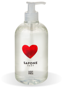 Sapone Baby