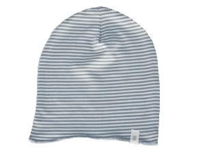 Hat cappellino estivo Bamboom