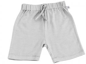 Pantaloncino shorts 157 estivo Bamboom