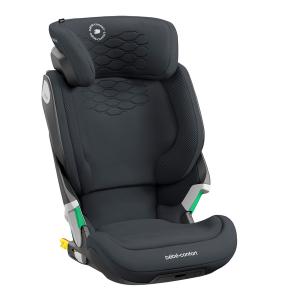 Seggiolino auto Kore Pro i-Size Bebèconfort