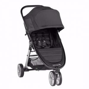 Passeggino City Mini2 3 ruote Baby Jogger