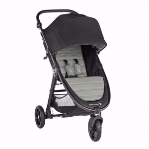 Passeggini City Mini GT2 Baby Jogger